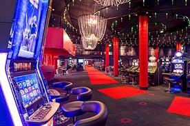 Casino 274 184