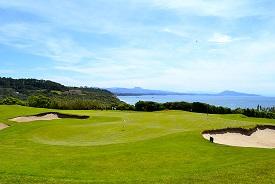 Golf biarritz 275x184 1