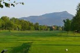 Golf chantaco 275 184