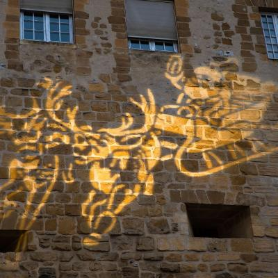 Illuminations Bayonne 2020