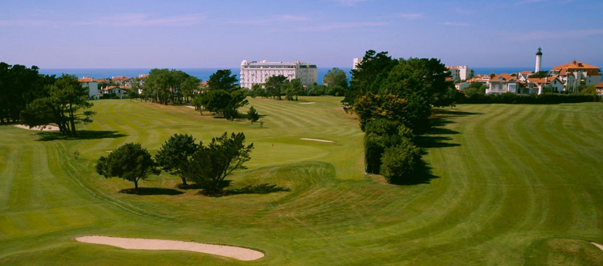 2920 golf biarritz 3