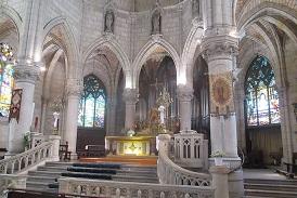 Eglise biarritz 273 184