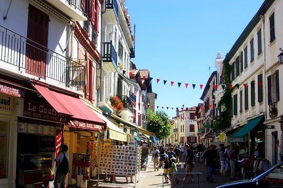Rue gambetta 2